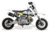 Slam Dirt Bike Smx50 Kids 50cc Pit Bike