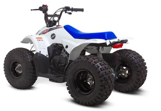 Smc-horner_kids_quad