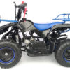Blue_hawkmoto_frm50_4