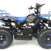 Blue_hawkmoto_frm50_6