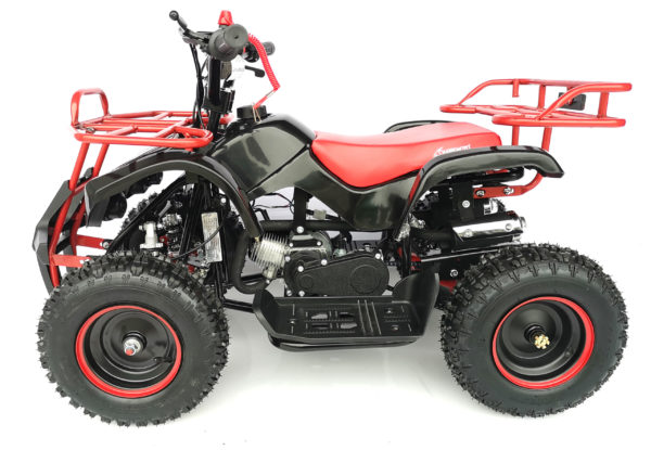 Red_hawkmoto_frm50_3