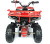 Red_hawkmoto_frm50_5