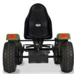 Berg Jeep Revolution Xxl E-bfr-3 Go Kart