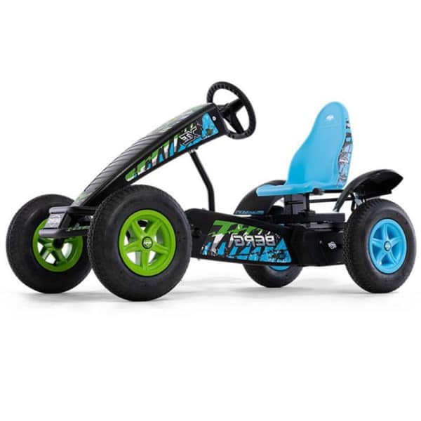Berg Xxl X-ite Bfr Go Kart