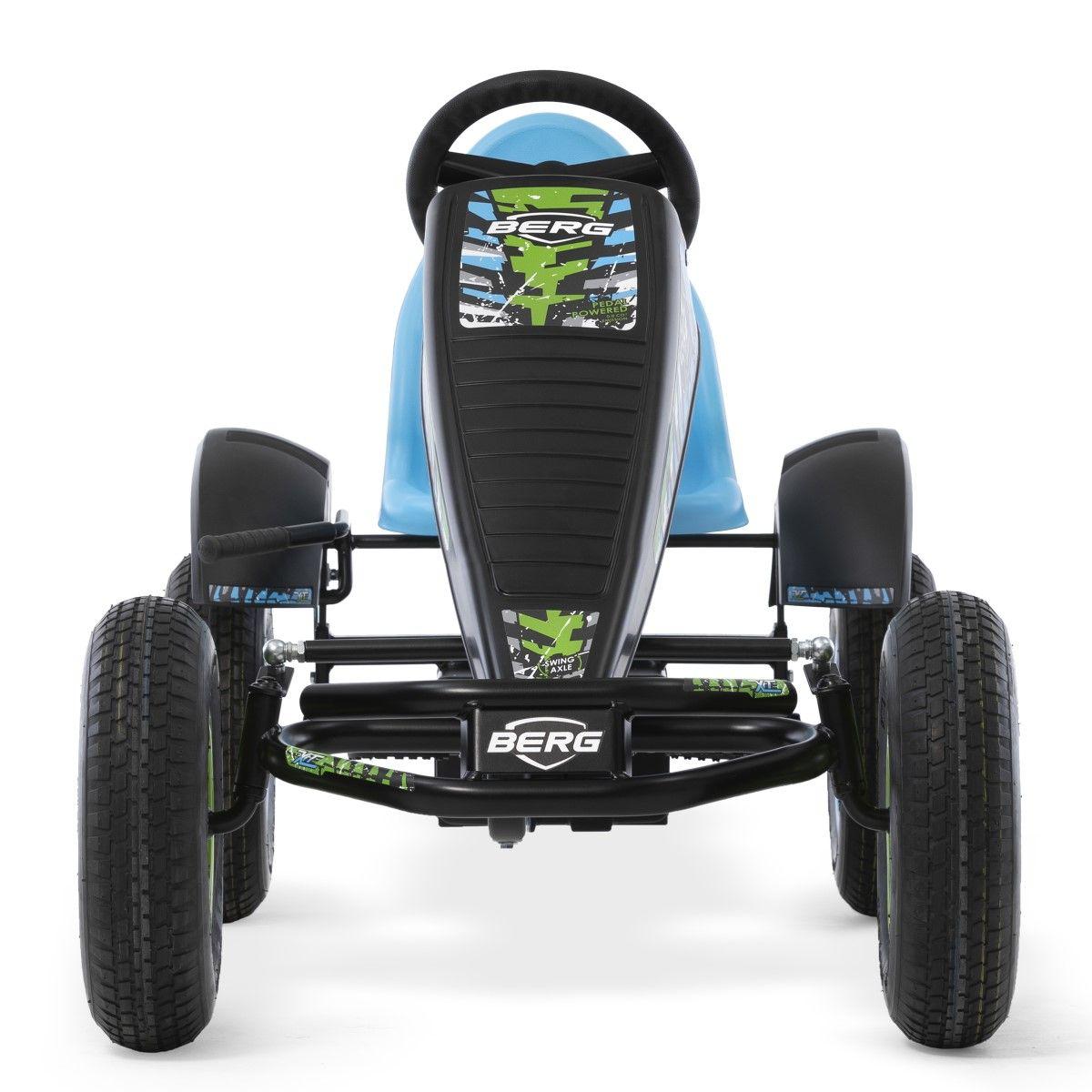 Berg Xxl X-ite E-bfr-3 Go Kart