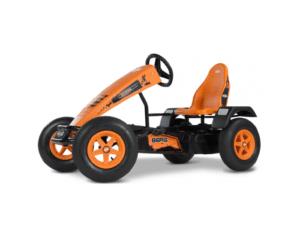 Berg XXL X-Cross E-BFR Go Kart
