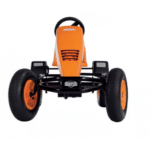 Berg Xxl X-cross E-bfr-3 Go Kart