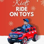 Ride On Toys: Quad Bikes For Kids | Ride On Electric Kids Cars | Pit Bike | Dirt Bikes