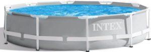Intex 26700 Prism 10ft Swimming Pool