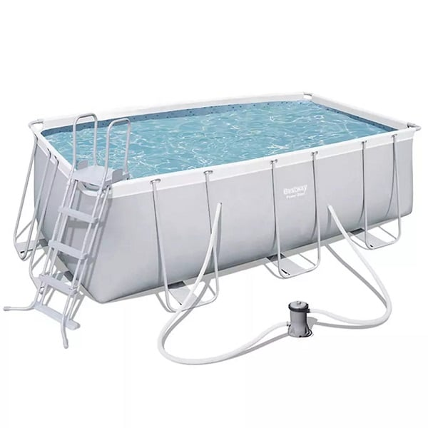 Bestway Steel Pro 13ft Swimming Pool