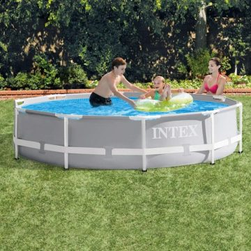 Intex Prism 10ft Swimming Pool