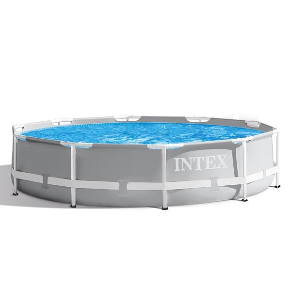 Intex Prism 10ft Swimming Pool
