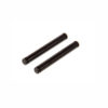 02062 1/10 Scale Rc Car Front Lower Arm Pin B 25mm Hsp