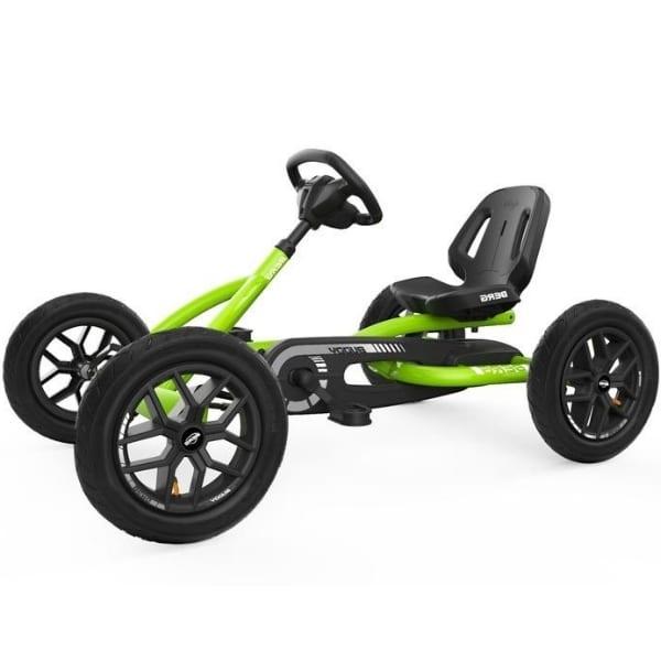 berg-buddy-lime-green-go-kart-2