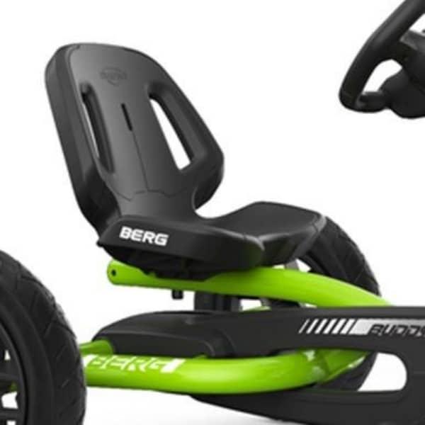 berg-buddy-lime-green-go-kart-3