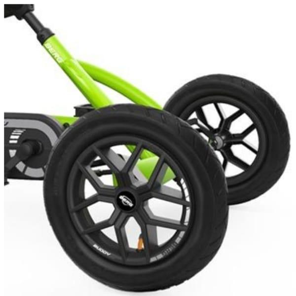 berg-buddy-lime-green-go-kart-4