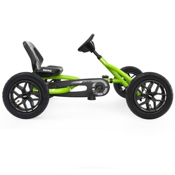 berg-buddy-lime-green-go-kart-5