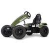 Berg-jeep-revolution-xxl-e-bfr-3-go-kart-600x327-1