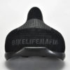 Kill Your Ego Seat Mafia Wheelie Bike Seat