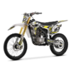 10ten 250cc Dirt Bike 250rx 21/18