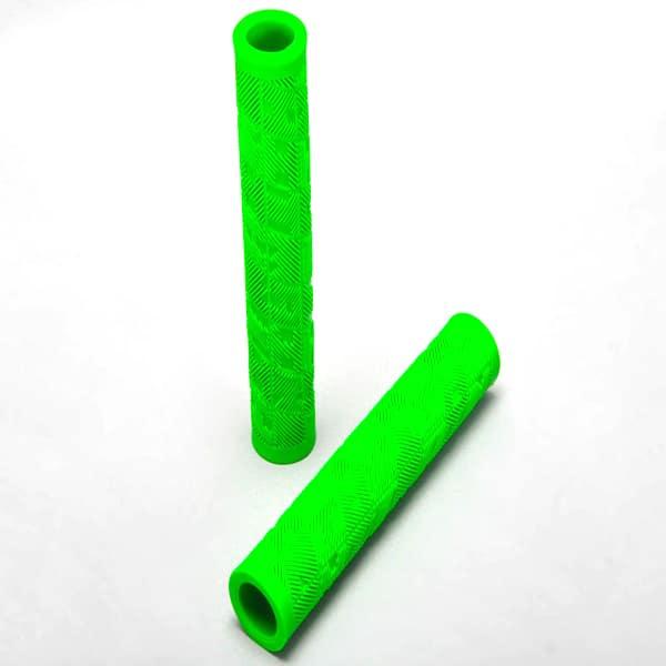 Hitmain Bike Grips Black/green