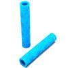 Hitmain Bike Grips Blue