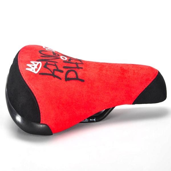 Kill Your Ego Seat Mafia Wheelie Bike Seat