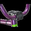 Mafia Bmx Kush2 Purple (series 2)