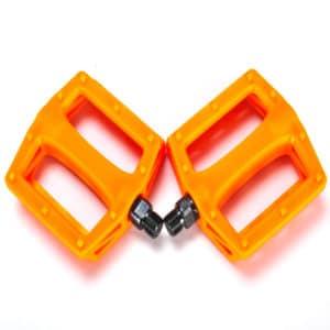 Mafiapedals-orange-3