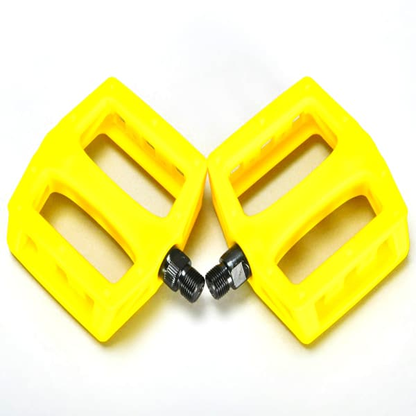 Mafiapedals-yellow-3