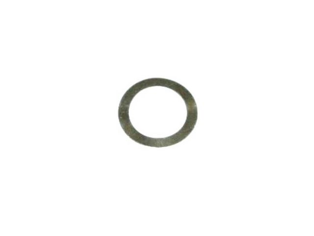 Rc 18cxp Engine R004 Gasket For Hsp 02060 Nitro Vx 18 Engines