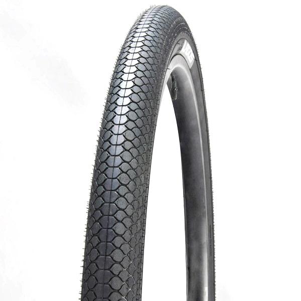 Snakeskin 26 Black Mafia Bikes