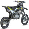 Stomp Z3-140 Dirt Bike 14/12 Pit Bike