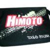 Himoto Rc Tool Bag (80276)