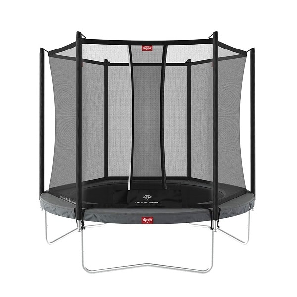 Berg-favorit-regular-safety-net-comfort-grey-2