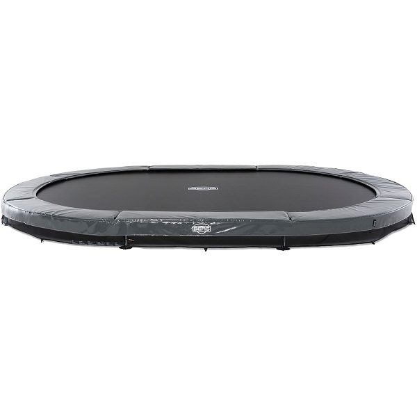 Grand-elite-inground-trampoline-1