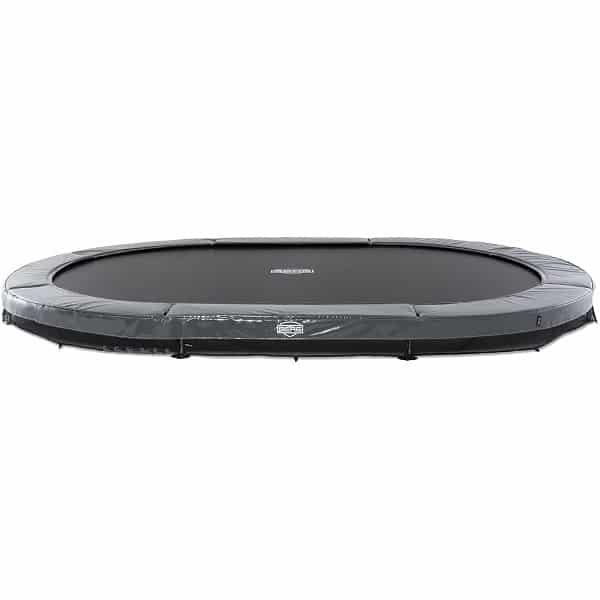 Grand-elite-inground-trampoline-1