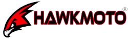 Hawkmoto - A Trusted Brand