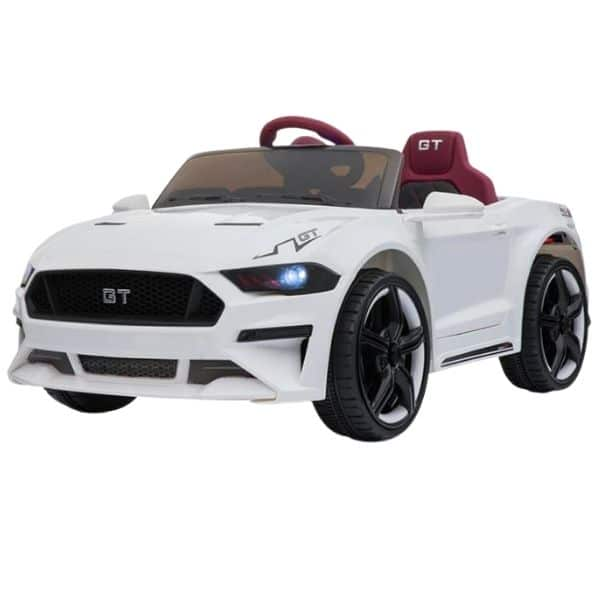 kids-ford-mustang-1