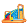 Water-slides-trans-copy