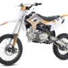 Thumpstar 190cc Dirt Bike 17/14