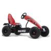 Berg Xl B Super Red Bfr-3 Go Kart