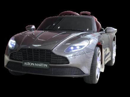Kids 12V Aston Martin DB11