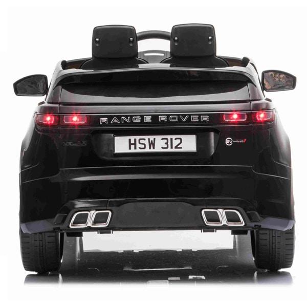 Kids Electric 12v Range Rover Velar Licenced Ride On Car (copy)