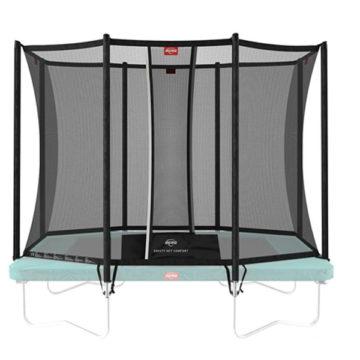 Berg Ultim 280 Safety Net Comfort