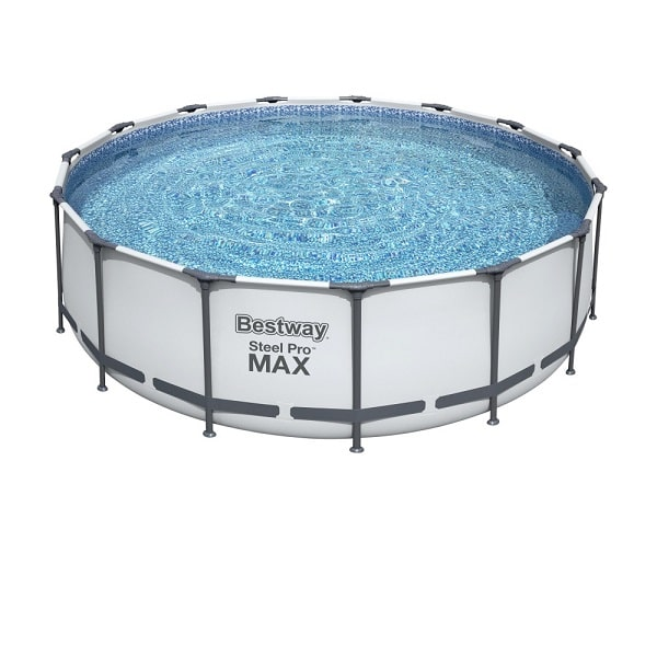 Bestway 56950 Steel Pro Max Swimming Pool