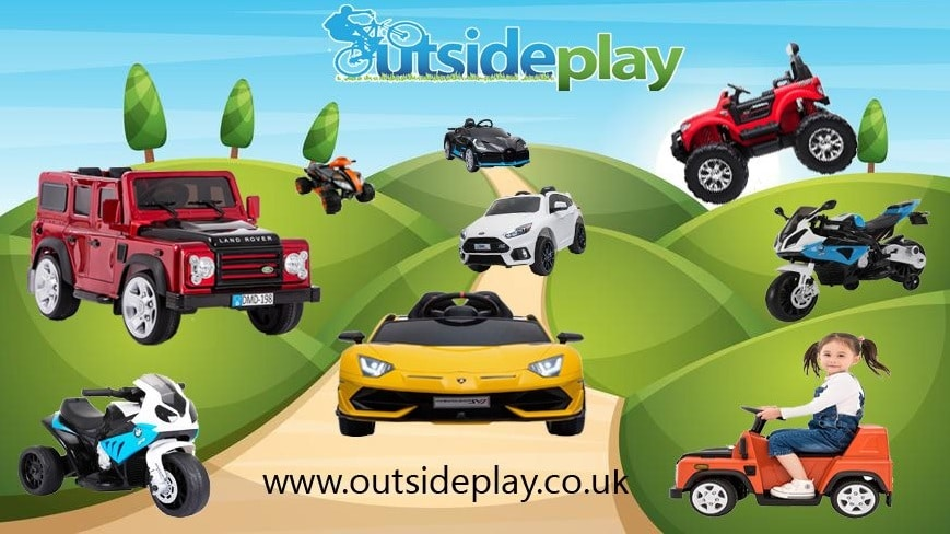 Best-outdoor-toys