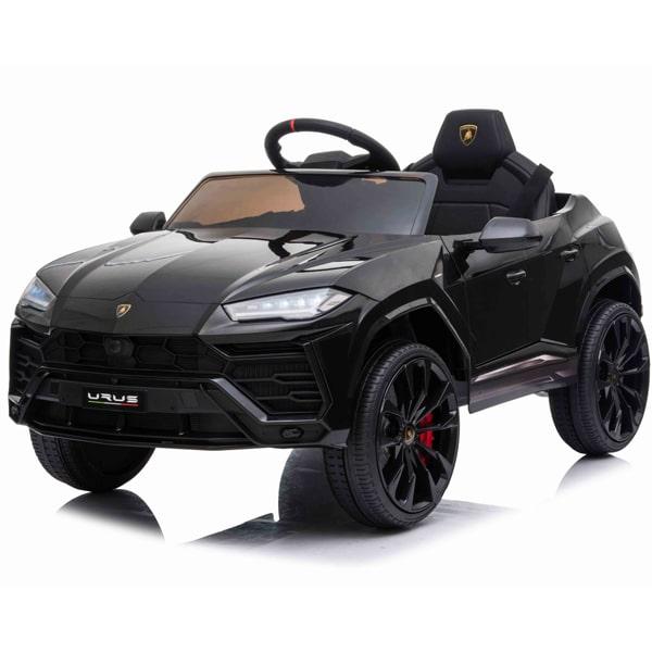 Kids Licensed Lamborghini Urus 12v Ride On Electric Car Red (copy)