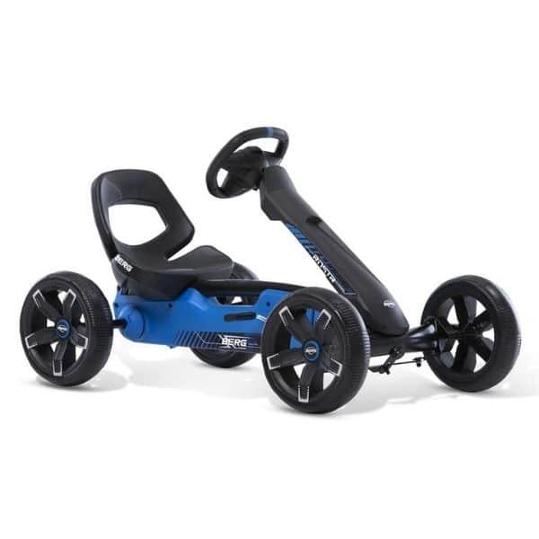 Reppy-roadster-1