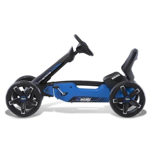 Reppy-roadster-2
